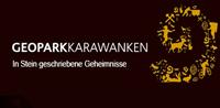 Geopark Karawanken